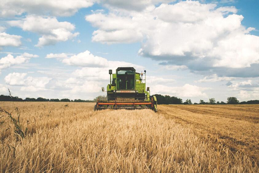 一亩地就施用有机肥几千公斤的,有依据吗?