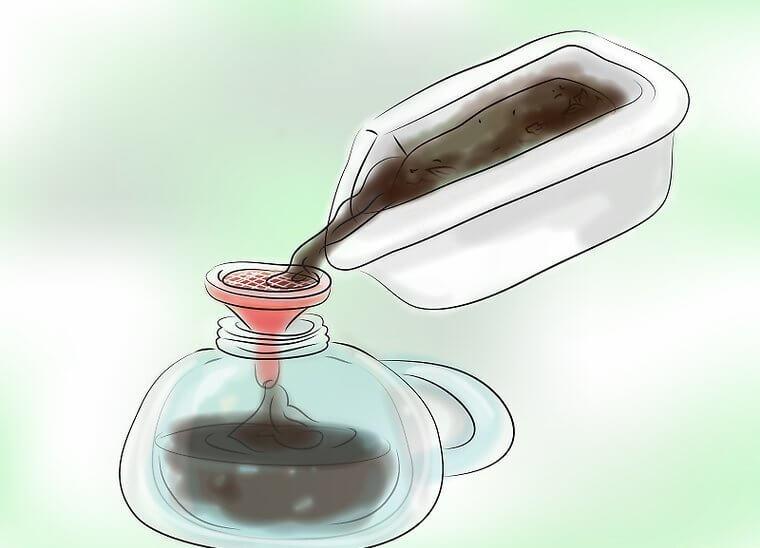 如何制作液体肥料_液体有机肥_酵素肥料