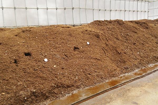 有机肥厂家_有机肥料_生物有机肥